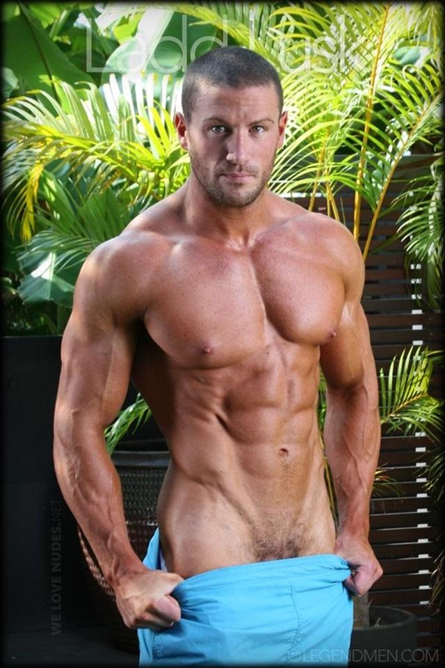 Ladd-Lusk-Legend-Men-Gay-Porn-Stars-Muscle-Men-naked-bodybuilder-nude-bodybuilders-big-muscle-huge-cock-002-gallery-video-photo