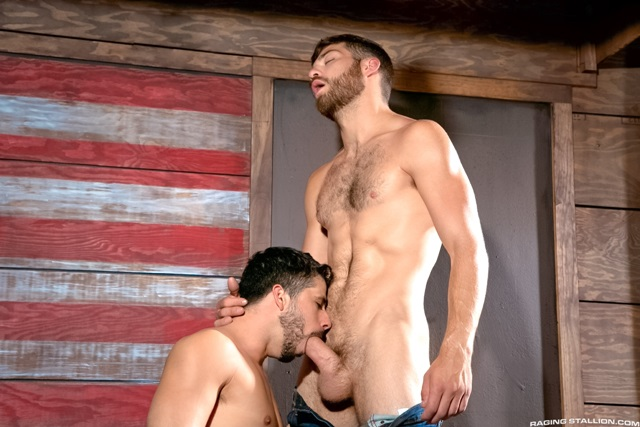 Tommy-Defendi-and-Ray-Han-Raging-Stallion-gay-porn-stars-gay-streaming-porn-movies-gay-video-on-demand-gay-vod-premium-gay-sites-001-gallery-video-photo