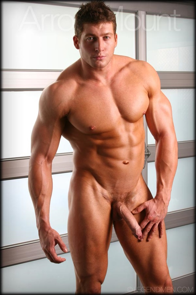 Aaron-Mount-Legend-Men-Gay-sexy-naked-man-Porn-Stars-Muscle-Men-naked-bodybuilder-nude-bodybuilders-big-muscle-005-red-tube-gallery-photo