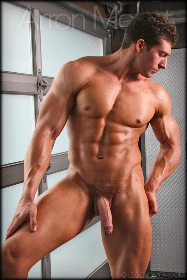 Aaron-Mount-Legend-Men-Gay-sexy-naked-man-Porn-Stars-Muscle-Men-naked-bodybuilder-nude-bodybuilders-big-muscle-008-red-tube-gallery-photo