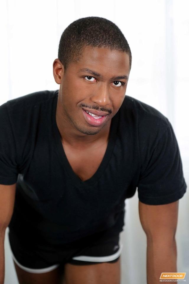 Carlos-B-and-JP-Richards-Next-Door-large-black-dick-naked-black-guys-big-nude-ebony-cock-boys-gay-porn-african-american-men-002-gallery-photo