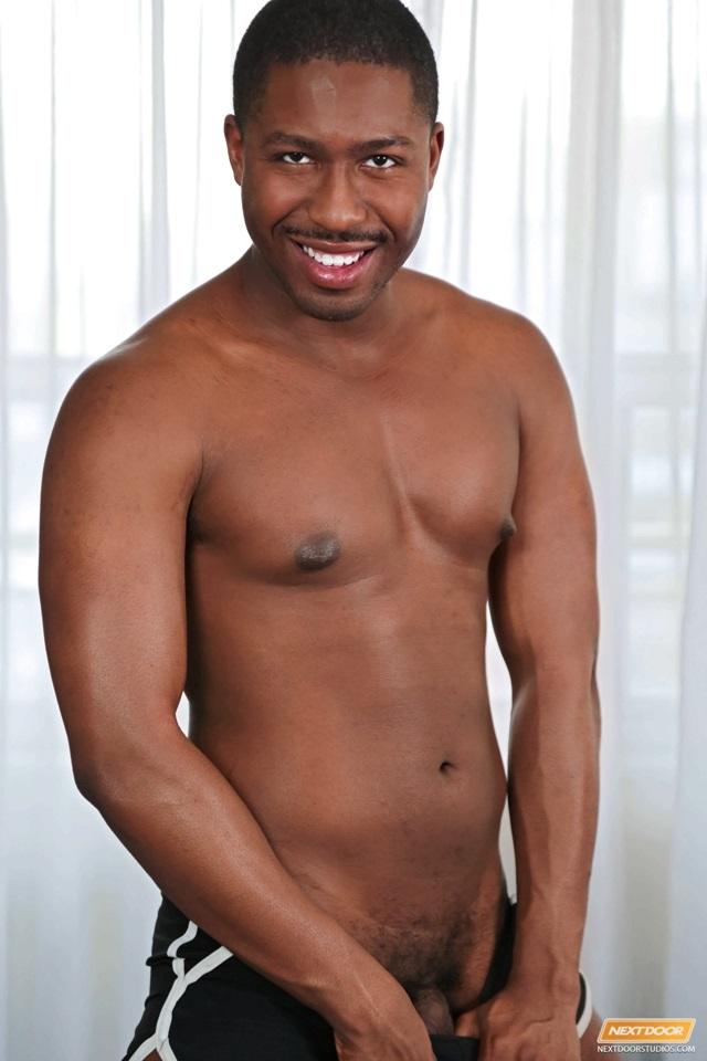 Carlos-B-and-JP-Richards-Next-Door-large-black-dick-naked-black-guys-big-nude-ebony-cock-boys-gay-porn-african-american-men-005-gallery-photo
