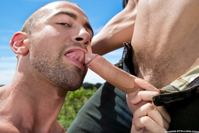 Donnie-Dean-and-Esteban-Del-Toro-Raging-Stallion-gay-porn-stars-gay-streaming-porn-movies-gay-video-on-demand-gay-vod-premium-gay-sites-001-gallery-photo