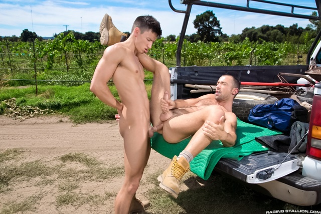 Donnie-Dean-and-Esteban-Del-Toro-Raging-Stallion-gay-porn-stars-gay-streaming-porn-movies-gay-video-on-demand-gay-vod-premium-gay-sites-008-gallery-photo