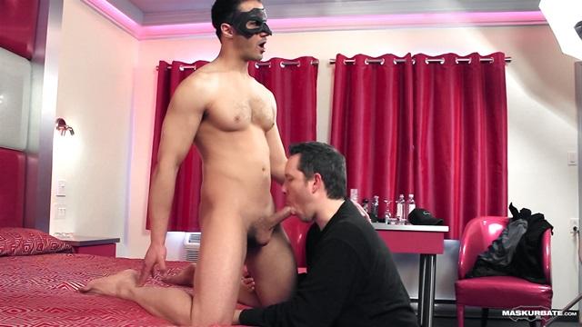 Enrike-Maskurbate-Young-Sexy-Naked-Men-Nude-Boys-Jerking-Huge-Cocks-Masked-Mask-006-gallery-photo