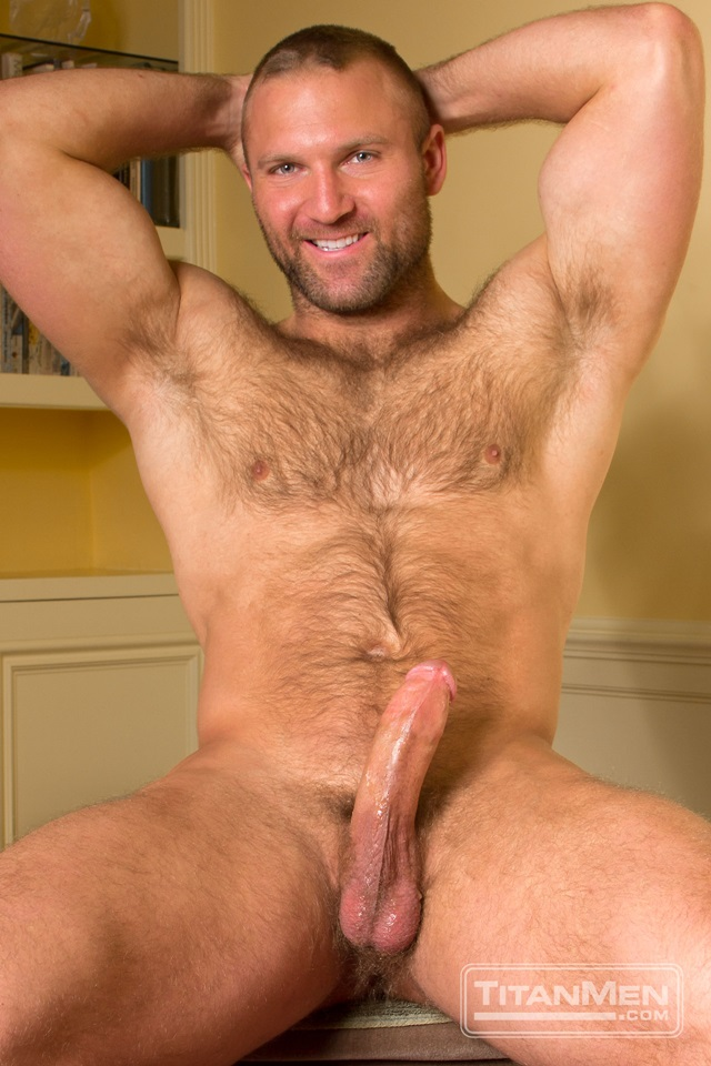 Hairy-Chested-Hunk-Tom-Wolfe-sucks-big-dick-Will-Swagger-furry-balls-huge-cumshot-002-male-tube-red-tube-gallery-photo