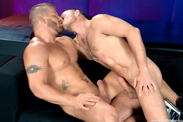 Jeremy-Stevens-and-Max-Cameron-Raging-Stallion-gay-porn-stars-gay-streaming-porn-movies-gay-video-on-demand-gay-vod-premium-gay-sites-001-gallery-photo