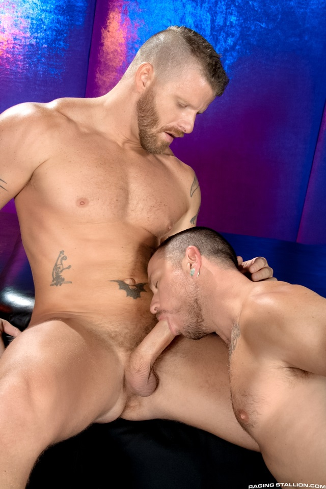 Jeremy-Stevens-and-Max-Cameron-Raging-Stallion-gay-porn-stars-gay-streaming-porn-movies-gay-video-on-demand-gay-vod-premium-gay-sites-002-gallery-photo