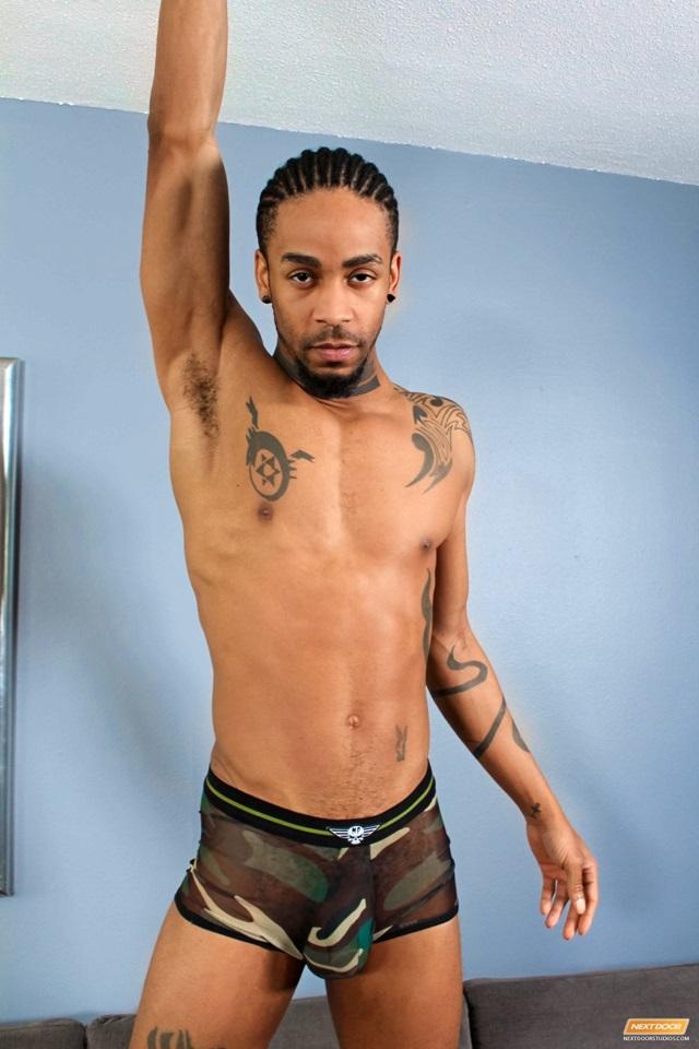 Jin-Powers-Next-Door-large-black-dick-naked-black-guys-big-nude-ebony-cock-boys-gay-porn-african-american-men-009-red-tube-gallery-photo