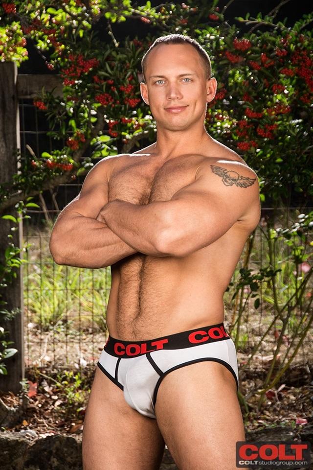 John-Magnum-and-Sebastian-Rossi-Colt-Studios-gay-porn-stars-fucking-hairy-muscle-men-young-jocks-huge-uncut-dicks-014-gallery-photo