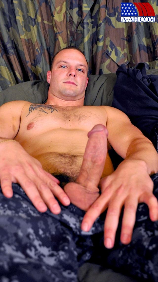 redneck gay men nude