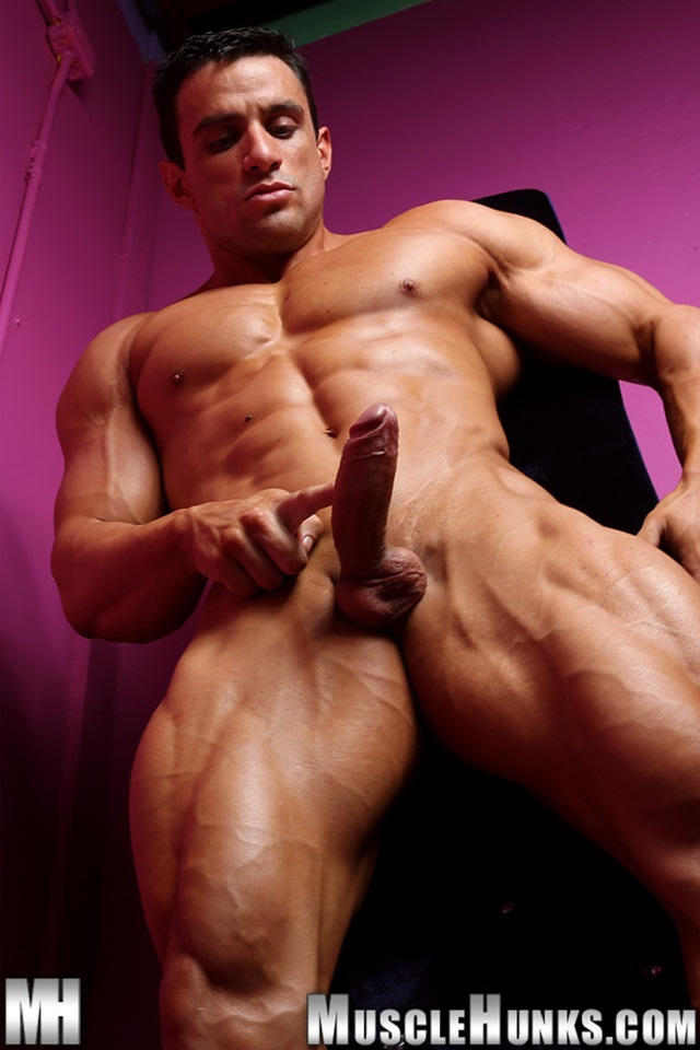Macho-Nacho-Muscle-Hunks-nude-gay-bodybuilders-porn-muscle-men-muscled-hunks-big-uncut-cocks-nude-bodybuilder-008-gallery-photo