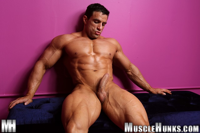 Macho-Nacho-Muscle-Hunks-nude-gay-bodybuilders-porn-muscle-men-muscled-hunks-big-uncut-cocks-nude-bodybuilder-009-gallery-photo