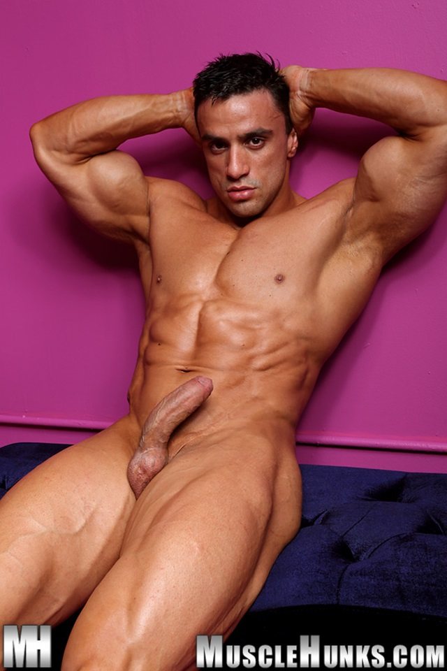 Macho-Nacho-Muscle-Hunks-nude-gay-bodybuilders-porn-muscle-men-muscled-hunks-big-uncut-cocks-nude-bodybuilder-010-gallery-photo