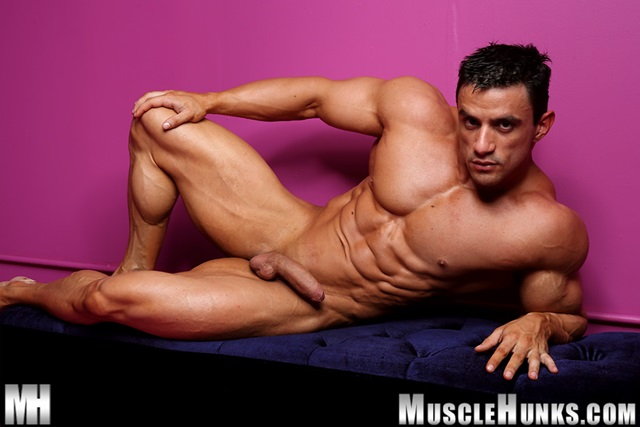Macho-Nacho-Muscle-Hunks-nude-gay-bodybuilders-porn-muscle-men-muscled-hunks-big-uncut-cocks-nude-bodybuilder-011-gallery-photo