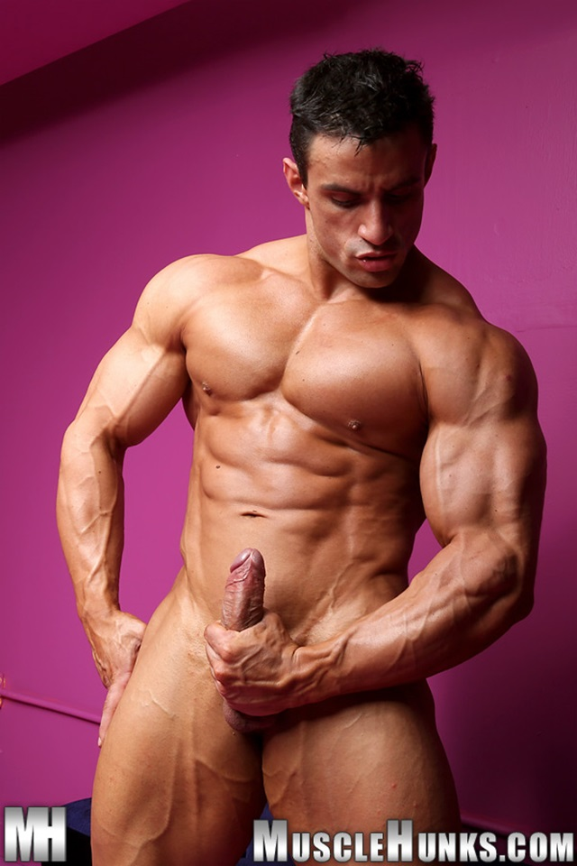 Macho-Nacho-Muscle-Hunks-nude-gay-bodybuilders-porn-muscle-men-muscled-hunks-big-uncut-cocks-nude-bodybuilder-012-gallery-photo