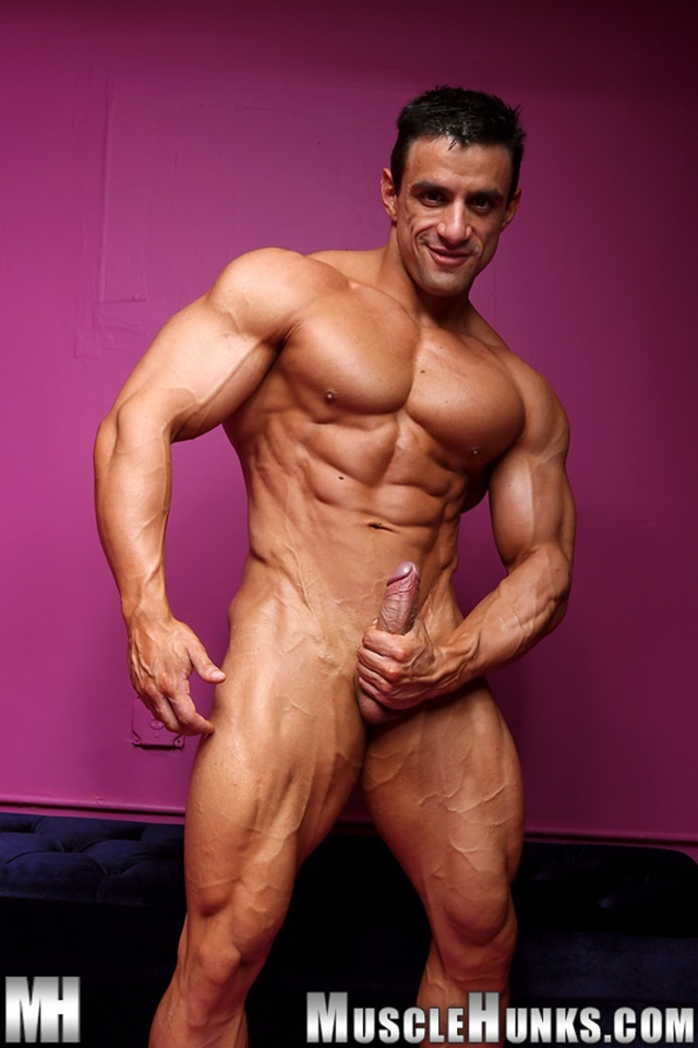Macho-Nacho-Muscle-Hunks-nude-gay-bodybuilders-porn-muscle-men-muscled-hunks-big-uncut-cocks-nude-bodybuilder-013-gallery-photo