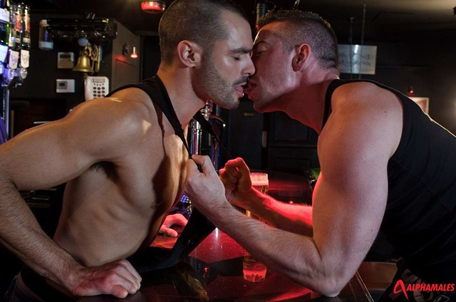 Scott-Hunter-and-Issac-Jones-Alphamales-gay-porn-star-naked-men-hunk-ass-fuck-man-hole-muscle-gay-sex-asshole-fucking-anal-001-red-tube-gallery-photo