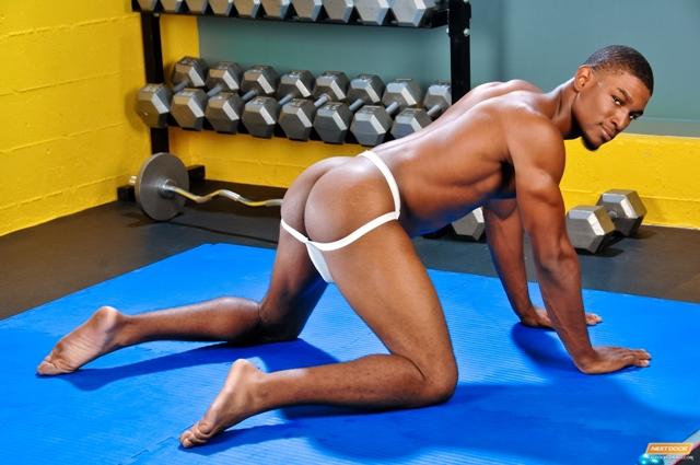 ATK-Polish-Next-Door-large-black-dick-naked-black-guys-big-nude-ebony-cock-boys-gay-porn-african-american-men-002-male-tube-red-tube-gallery-photo