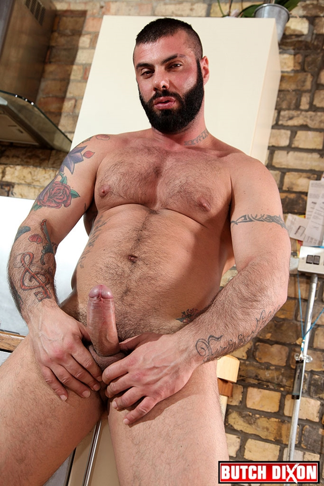 bear gay male pic porn Adults only!