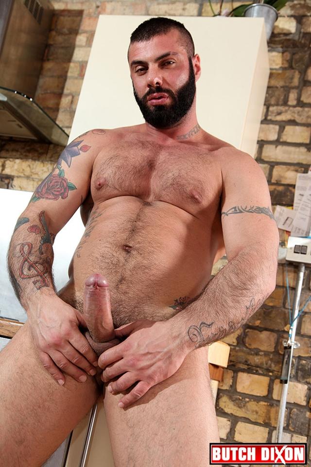 gay bears porn tube New Videos · Porn in  Hairy gay bear fucking his hunky boyfriend.