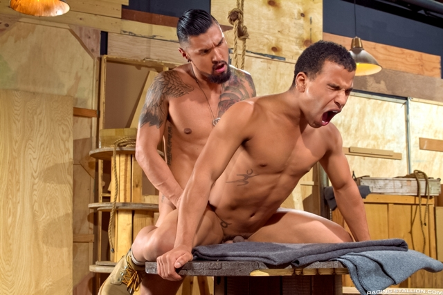 Boomer-Banks-and-Trelino-Raging-Stallion-gay-porn-stars-gay-streaming-porn-movies-gay-video-on-demand-gay-vod-premium-gay-sites-010-male-tube-red-tube-gallery-photo