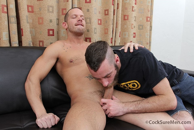 Cocksure-Men-Ian-Murphy-Shane-Frost-stretched-asshole-shoots-thick-load-ass-005-male-tube-red-tube-gallery-photo