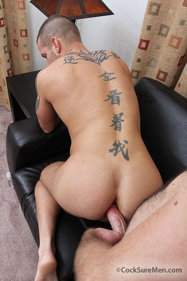 Cocksure-Men-Ian-Murphy-Shane-Frost-stretched-asshole-shoots-thick-load-ass-010-male-tube-red-tube-gallery-photo