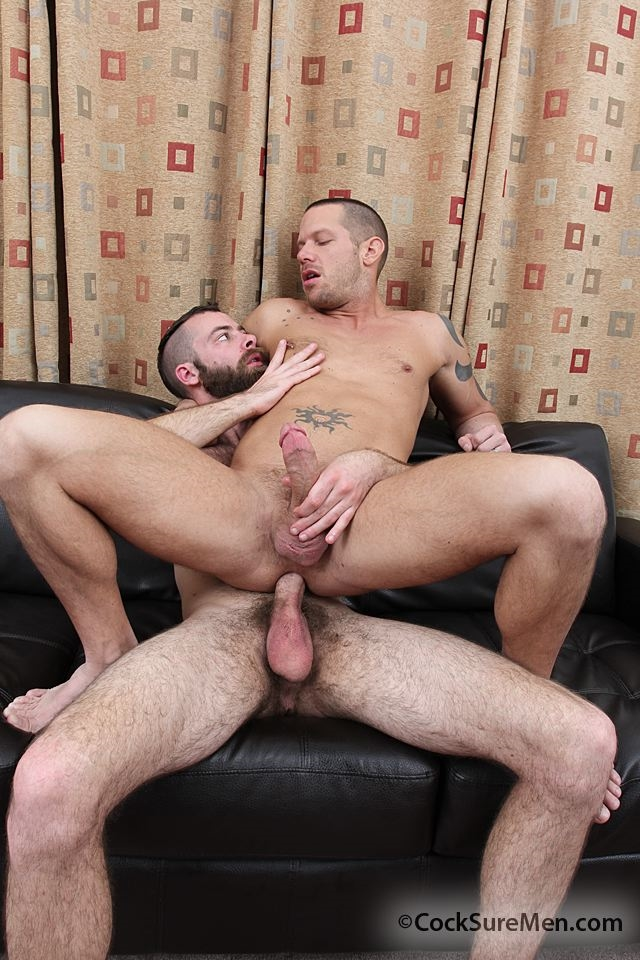 Cocksure-Men-Ian-Murphy-Shane-Frost-stretched-asshole-shoots-thick-load-ass-012-male-tube-red-tube-gallery-photo