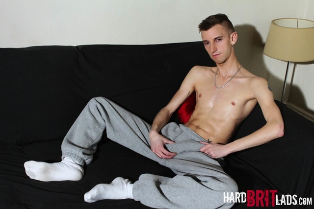 HardBritLads-undies-ankles-Sky-James-foreskin-large-bulging-cock-head-white-spunk-hard-sweaty-six-pack-cum-003-male-tube-red-tube-gallery-photo