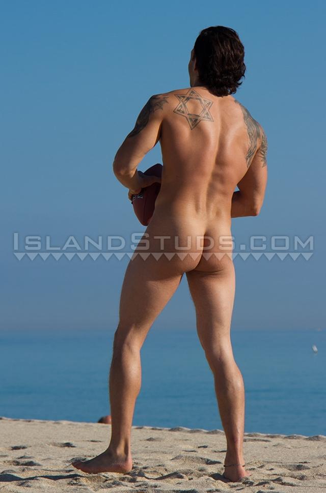 Island-Studs-Austin-Eyal-straight-muscle-jocks-sports-naked-nudist-nude-footballers-balls-soft-cocks-003-male-tube-red-tube-gallery-photo