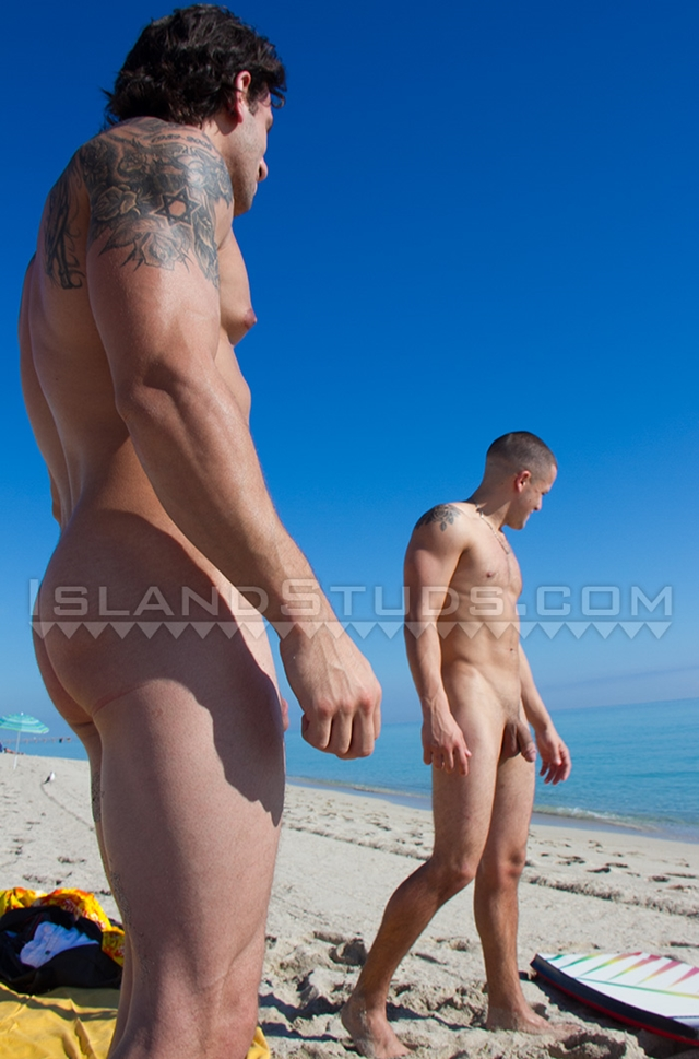 Island-Studs-Austin-Eyal-straight-muscle-jocks-sports-naked-nudist-nude-footballers-balls-soft-cocks-011-male-tube-red-tube-gallery-photo