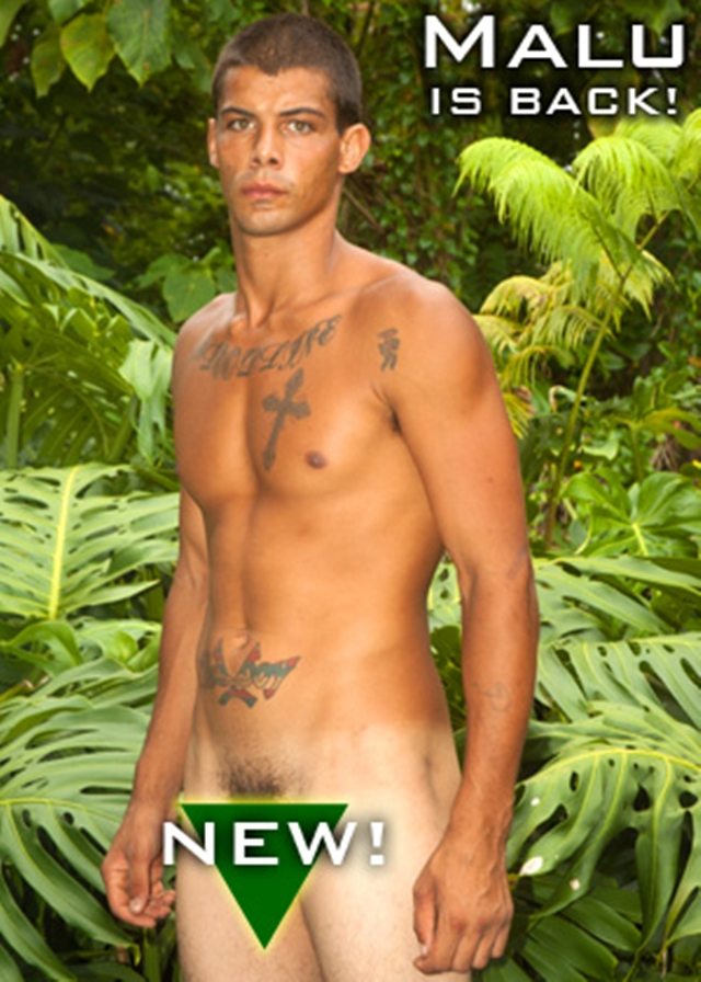 Island-Studs-Malu-huge-9-nine-inch-uncut-black-Hawaiian-cock-naked-busting-big-cumload-outdoors-003-male-tube-red-tube-gallery-photo