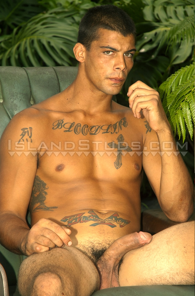 Island-Studs-Malu-huge-9-nine-inch-uncut-black-Hawaiian-cock-naked-busting-big-cumload-outdoors-011-male-tube-red-tube-gallery-photo