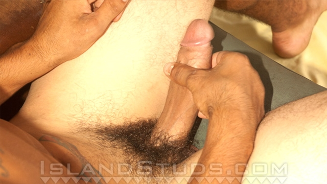 Island-Studs-Malu-huge-9-nine-inch-uncut-black-Hawaiian-cock-naked-busting-big-cumload-outdoors-014-male-tube-red-tube-gallery-photo