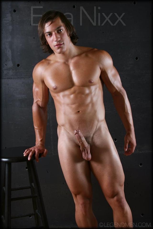 Legend-Men-muscle-hunk-Ezra-Nixx-beautiful-black-long-hair-underwear-ripped-muscular-body-huge-dick-007-male-tube-red-tube-gallery-photo