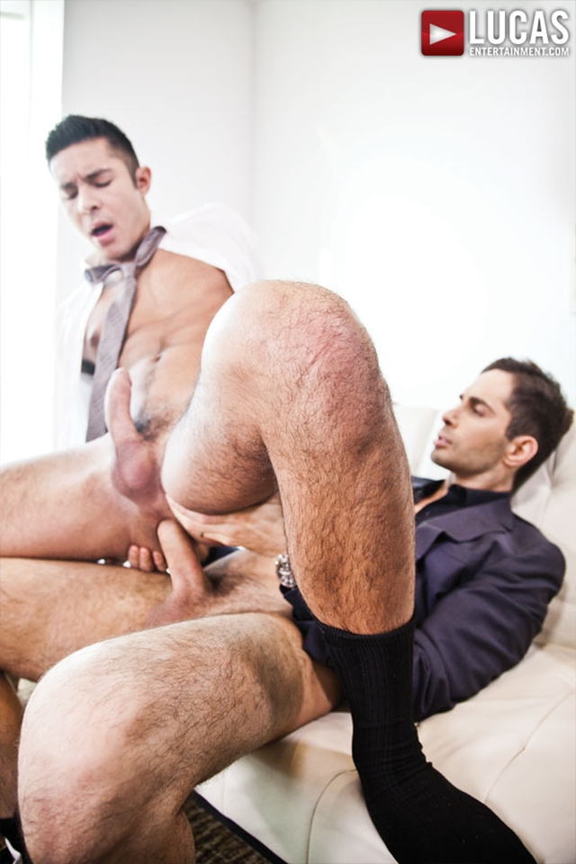 Michael-Lucas-and-Seth-Treston-Lucas-Entertainment-gay-fucking-porn-stars-muscle-hunks-huge-cocks-fucking-man-hole-big-dick-007-male-tube-red-tube-gallery-photo