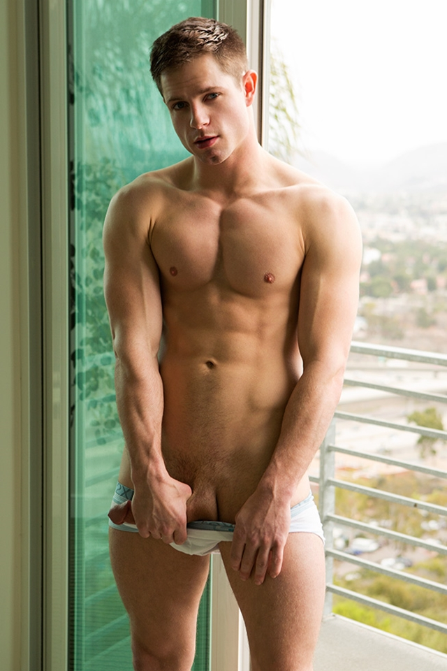 Sean-Cody-Ripped-young-muscle-pup-Dean-underwear-erect-cock-jerks-muscle-cum-rippling-abs-002-male-tube-red-tube-gallery-photo