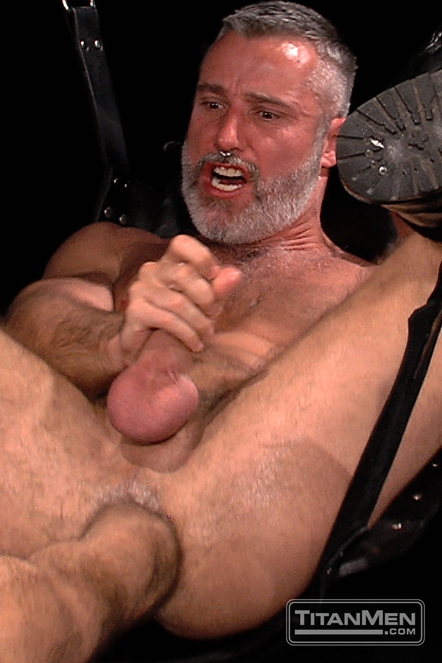 Titan-Men-Hairy-chested-hunk-Allen-Silver-Thor-Larsson-hairy-ass-hole-thick-dick-huge-dildo-deeper-fisting-002-male-tube-red-tube-gallery-photo