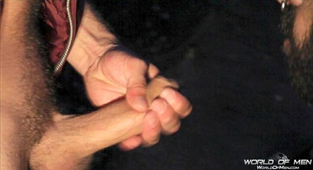 WorldofMen-Ivan-Rueda-Garcia-Perez-dark-haired-Spaniards-rough-spunk-strip-aggressive-top-hairy-ass-003-male-tube-red-tube-gallery-photo