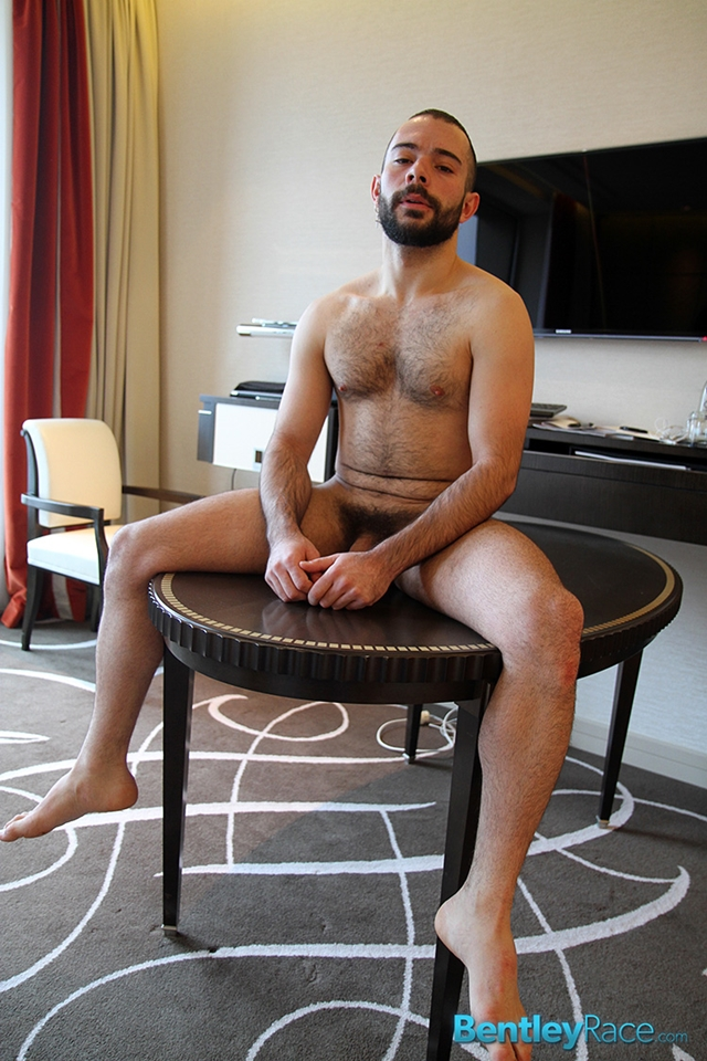 BentleyRace-Hairy-young-bear-cub-Anthony-Russo-Aussiebums-black-socks-ass-hole-jerks-uncut-cock-cub-cum-015-male-tube-red-tube-gallery-photo