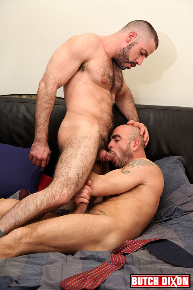 Butch-Dixon-Ulysse-sucks-bends-over-hairy-Michel-Rudin-fat-uncut-dick-love-hot-Italian-men-012-male-tube-red-tube-gallery-photo