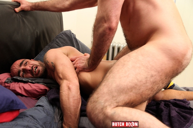 Butch-Dixon-Ulysse-sucks-bends-over-hairy-Michel-Rudin-fat-uncut-dick-love-hot-Italian-men-014-male-tube-red-tube-gallery-photo