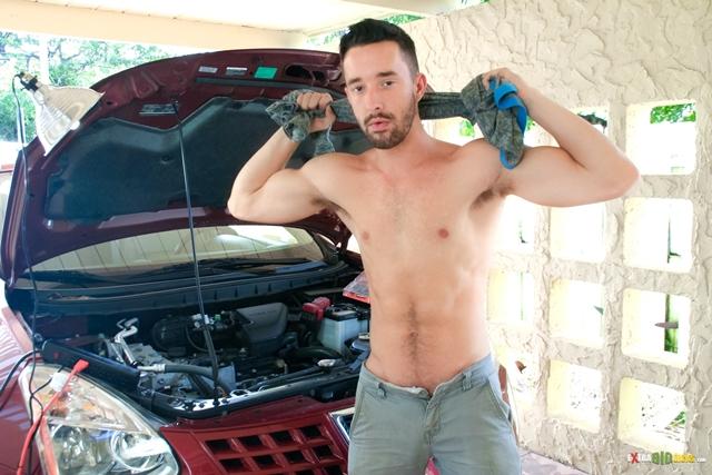 Extra-Big-Dicks-sexy-Isaac-Hardy-greatest-sexual-fantasy-very-hot-Brett-Bradley-015-male-tube-red-tube-gallery-photo