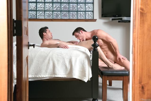 Falcon Studios-Ryan-Rose-Kayden-Fleming-cock-cum-spray-climax-shooting-jism-muscle-stud-002-male-tube-red-tube-gallery-photo