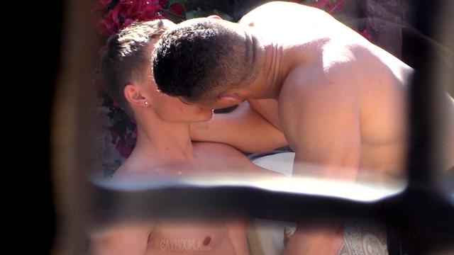 Gay-Hoopla-muscle-boy-hotties-Jason-Keys-Max-Summerfield-sucks-hard-erect-dick-fucks-tight-muscle-ass-hole-002-male-tube-red-tube-gallery-photo
