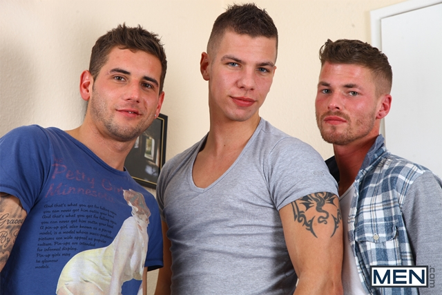 Men-com-Disconnected-gay-threesome-menage-a-trois-McKensie-Cross-anal-ass-fucked-Paul-Walker-Dan-Broughton-001-male-tube-red-tube-gallery-photo
