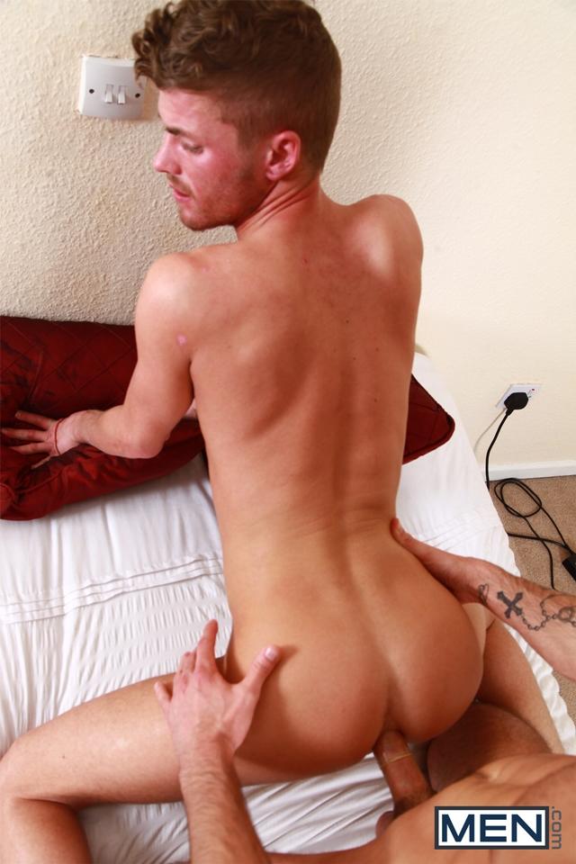 Men-com-McKensie-Cross-male-webcam-gay-sex-modelling-Dan-Broughton-dirty-models-flip-flop-fucking-009-male-tube-red-tube-gallery-photo