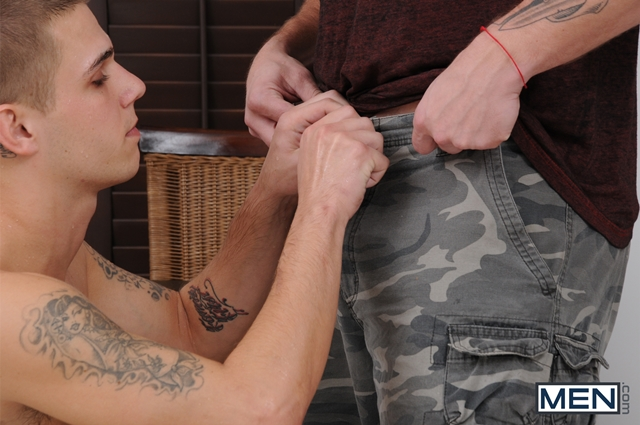 Men-com-Trent-Ferris-busted-swim-Colby-Jansen-dick-fucked-pounding-tight-smooth-butt-asshole-004-male-tube-red-tube-gallery-photo