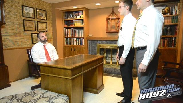 MormonBoyz-Mormon-Boyz-Elder-Kensington-shaved-balls-Mormons-tight-underwear-scrotum-sperm-priesthood-002-male-tube-red-tube-gallery-photo